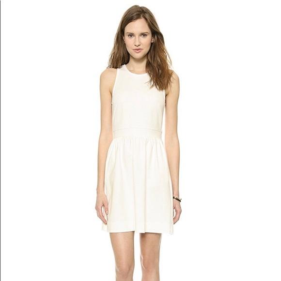 Madewell Dresses & Skirts - Madewell pierside summer dress